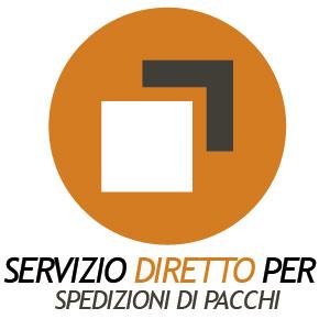 SERVICIODIRECTO-IT