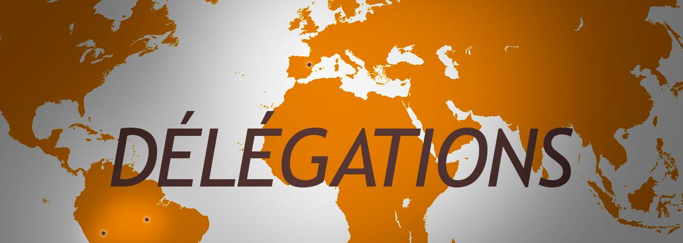 delegaciones-FR