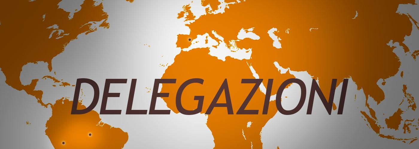 delegaciones-IT